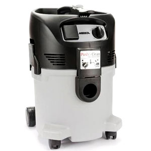 Mirka MV-912 Dust Extractor Vacuum