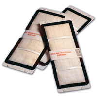 #10440 Airshield Air Filter