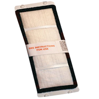 #10445 Airshield Air Filter