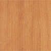 Spanish Cedar Veener Sheet