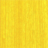 Dyed Yellow Veneer Pack