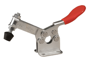 1147 Small Toggle Clamp