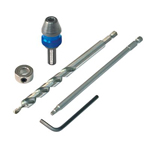 Pocket Hole