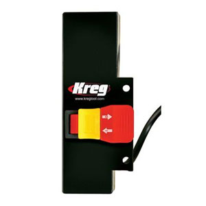 Kreg Power Switch