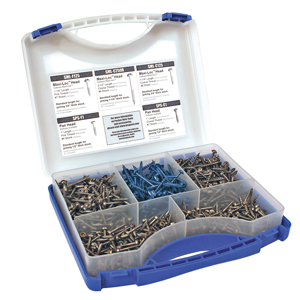 Kreg® Pocket Hole Screw Kit