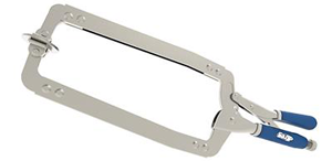 XL Frame Clamp - KHC-XLARGE