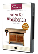 Not-So-Big
