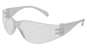Stingray Protective Safety Glasses