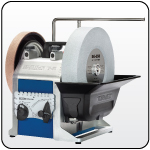 Tormek Sharpening Systems & Accessories
