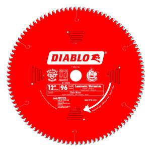 Diablo Non Ferrous Metal Blades