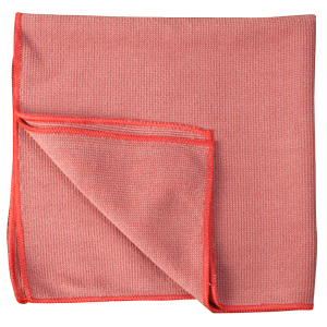 Norton Dry Tack Cloths