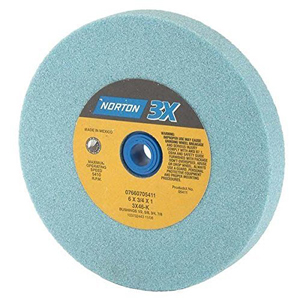 Cbn Grinding Wheels
