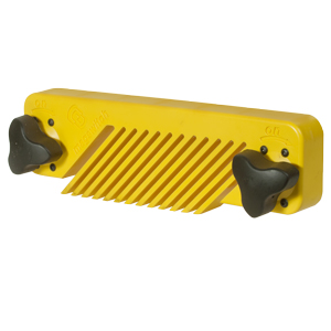 Magswitch Professional Fence Featherboard