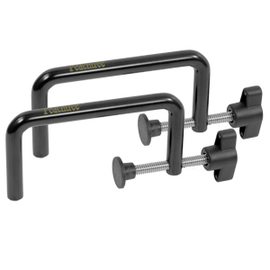 Fence Clamps