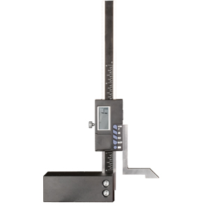 iGaging Digital Height Gauge