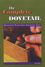 The Complete Dovetail