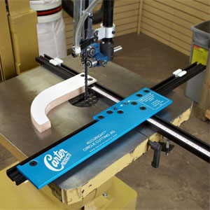Carter AccuRight™ Circle Cutter