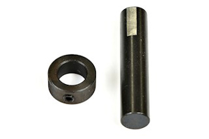 "3/4"" Hollow Roller™ Mounting Stud 0750-35"