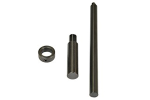 "1"" Hollow Roller™ Mounting Stud 1000-45"
