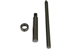"1"" Hollow Roller™ Mounting Stud 1000-60"