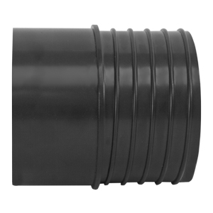 "4"" DWV (drain, waste, vent) PVC Pipe