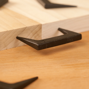Panel Glue Up Clamps