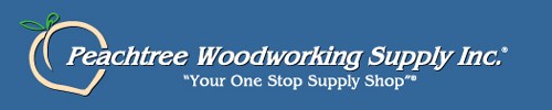 Peachtree Woodworking Supply