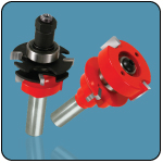 Freud Router Bit Sets