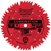 Freud LU84R011 Combination Table Saw Blade