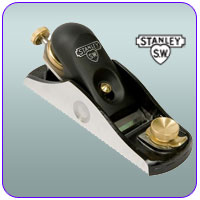 Stanley® Sweetheart No. 9-1/2 Block Plane 12-138