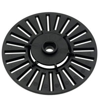 WORK SHARP 3000 EDGE-VISION WHEEL  Image