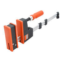 Bessey K-Body Jr. Clamp