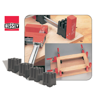 Bessey KP Framing Blocks