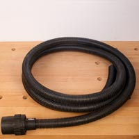 Mirka Ceros Dust Collection Hose