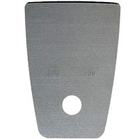 Fein Flexible Scraper Blade