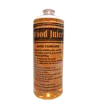 Wood Juice™ 32 oz
