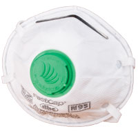 MXV Dust Mask
