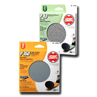 Shopsmith Hook and Loop Sanding Disc for 5 inch and 6 inch sanders