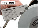 Turing Tool Setter MH-380