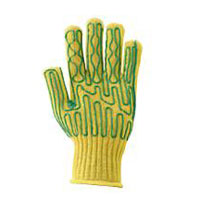 Golden Grip® Standard Cuff Carving Glove