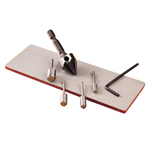 Close Out Mortise Chisel Sharpening Kit