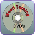 Link to woodturning DVD page