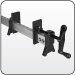 Bar Clamps Link