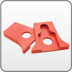 Link to Clamp Pads
