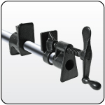 Link to Pipe Clamps