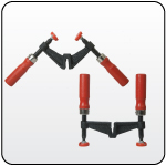Link to Pressure Clamps