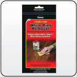 Link to Furniture Ring Remover