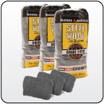 Link to Steel Wool