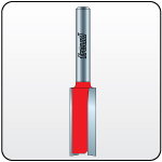 Link to Freud Straight Router Bits