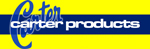 Carter Products Logo